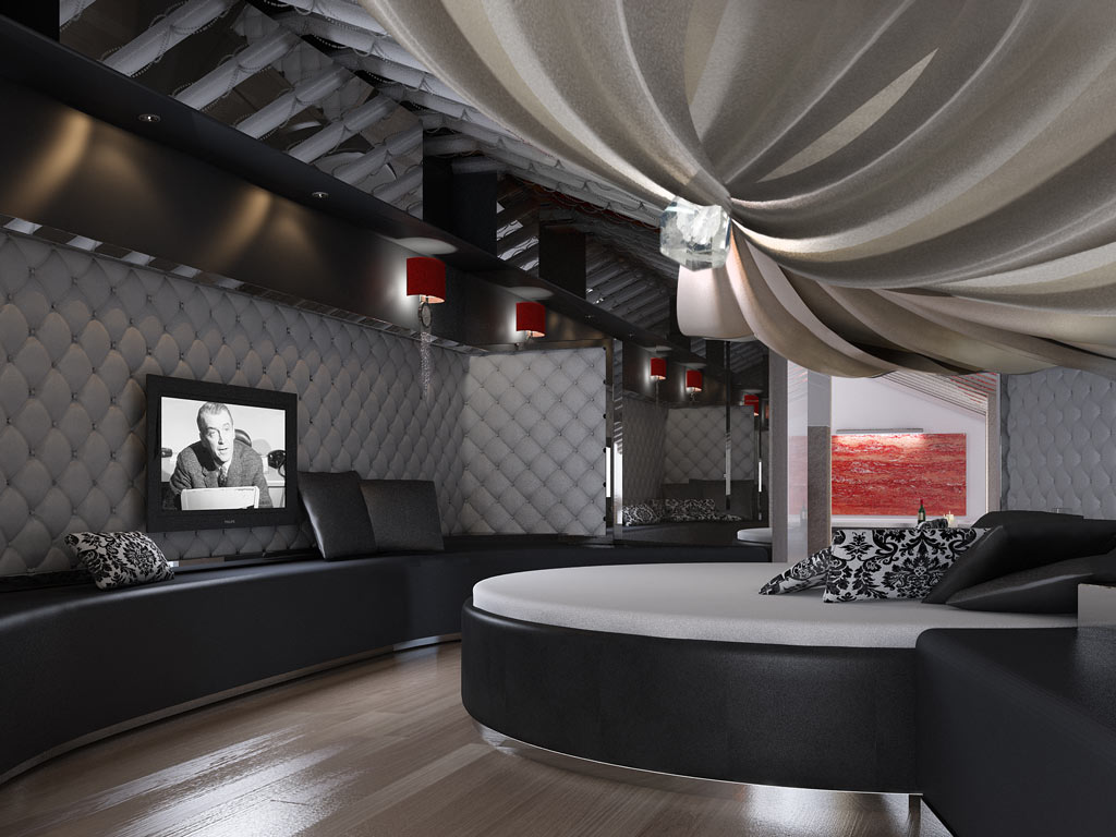Lifestyle Suites Rome Good Hotels In Rome City Centre